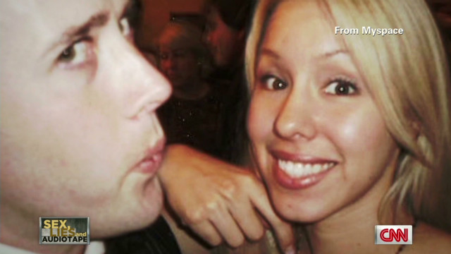 ac jodi arias special killer defense abuse claims_00062814.jpg