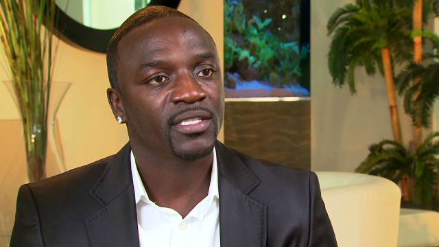 african voices akon rapper senegal b_00013729.jpg