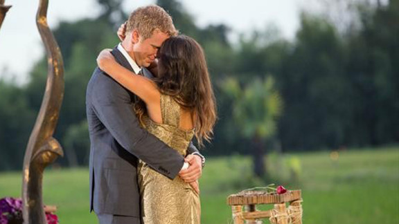 """""""Bachelor"""" Sean Lowe has been added to the upcoming edition of """"Dancing With the Stars."""""""