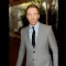 red Damian Lewis