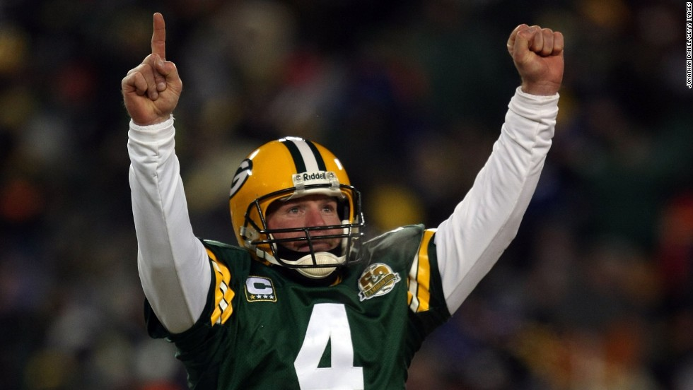 brett favre memory lapse put a little fear in me cnn brett favre reveals memory loss