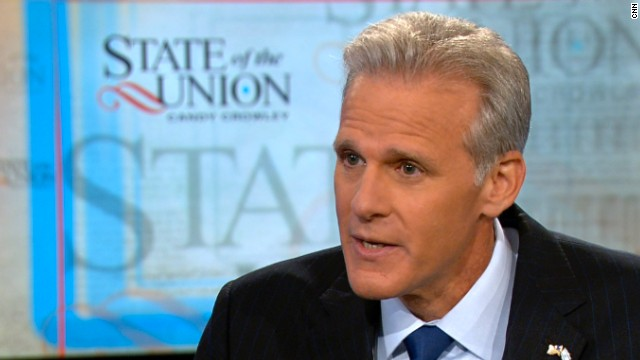 Image result for Michael Oren,, photos