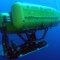 ocean technology nereus