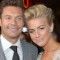 Ryan Seacrest Julianne Hough feb 2013