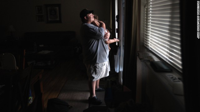 Veterans returning from Iraq and Afghanistan facing PTSD and other injuries can face wait times in processing their disability benefits of 600 days, says Paul Rieckhoff.