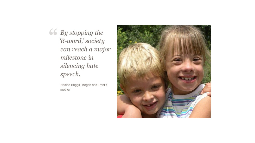 "<a href=""http://ndss.org/My-Great-Story/Virtual-Storybook/Education/One-Siblings-Act-Leads-to-Change/"" target=""_blank"">Read more about Trent and Megan</a>"