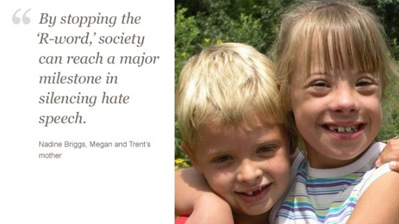 Read more about Trent and Megan