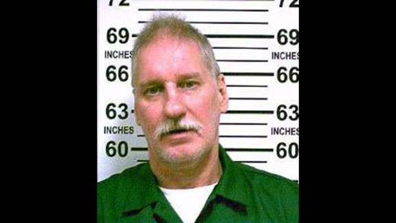 David Ranta's murder conviction was overturned after he served 22 years in prison for a killing he didn't commit.