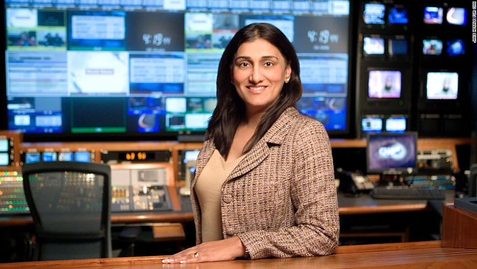 "<a href=""http://www.cnn.com/2013/03/21/world/rena-golden-obit/index.html?hpt=hp_t5"">Rena Golden</a>, who held top positions at CNN, died at age 51 after battling lymphoma for two years on March 21."