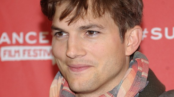 On April 16, 2009, actor Ashton Kutcher became the first Twitter user to get more than 1 million followers (narrowly beating out CNN