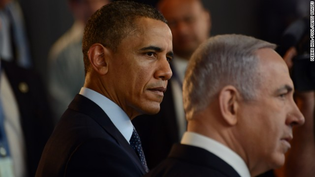 Israel: Bad Iran deal 'will lead to war'