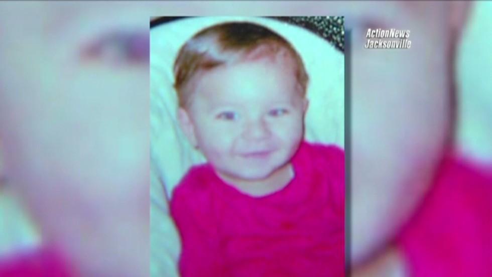 Baby shot dead in stroller