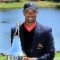 tiger woods palmer invitational
