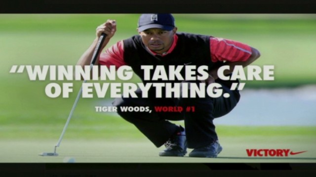 5a7bb5c05 Winning solves everything for Tiger?