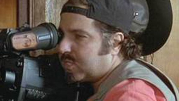 Pre-reality show fame, Jeremy had a cameo as a cameraman in 1994