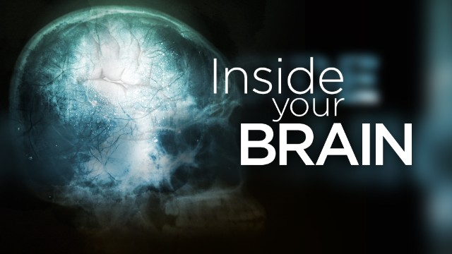 "This story is part of CNN Health's ""Inside Your Brain"" series."