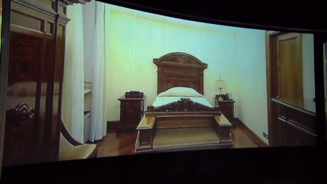 Exp Pope Apartment Amanpour 00003610 Jpg