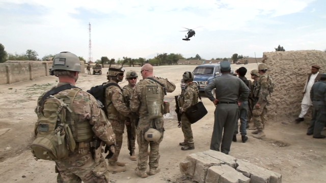 pkg coren us special forces training afghan police_00020107.jpg