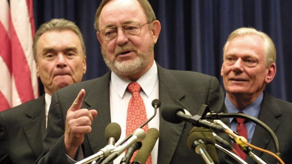 "Earlier this week, U.S. Rep. Don Young of Alaska used an ethnic slur when referring to immigrant workers, telling a Ketchikan Public Radio station: ""My father had a ranch. We used to have 50 to 60 wetbacks to pick tomatoes. ... It takes two people to pick the same tomatoes now. It"