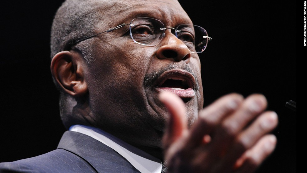 "Former Republican presidential candidate Herman Cain  demeaned the country of Uzbekistan during an interview with the Christian Broadcasting Network in 2011. <br />In reference to receiving ""gotcha"" questions from the media, Cain said: ""I'm ready for the 'gotcha' questions and they're already starting to come. And when they ask me who is the president of Ubeki-beki-beki-beki-stan-stan, I'm going to say, 'you know, I don't know. Do you know?'"""