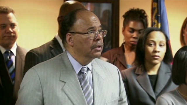 bts teachers indicted in atlanta cheating scandal_00005312.jpg