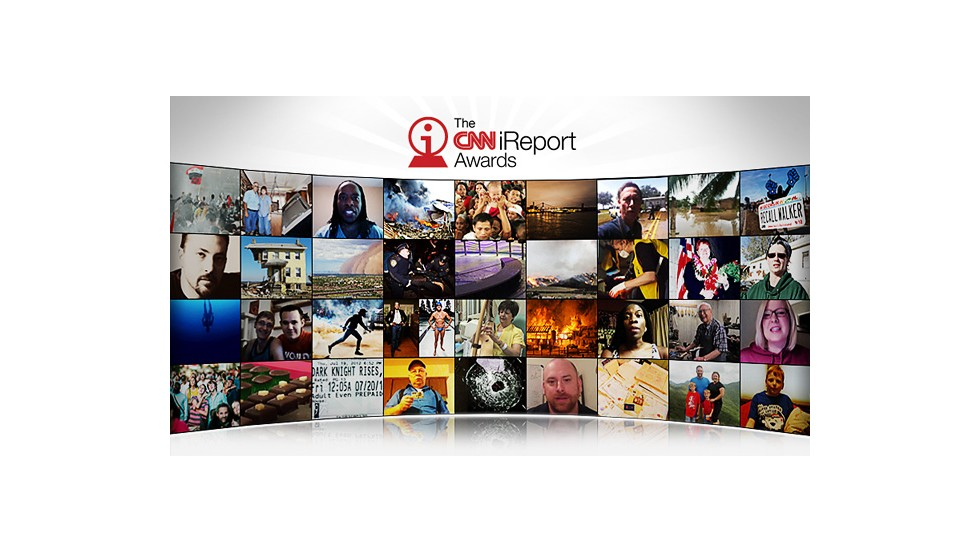 The Ireport Awards 36 Stories That Prove Citizen Journalism Matters