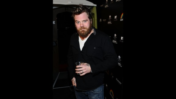 """Jackass"" star Ryan Dunn was drunk and speeding up to 140 mph when his 2007 Porsche 911 GT3 crashed and caught fire on a Pennsylvania highway in June 2011, police said. The 34-year-old died from ""blunt and thermal trauma"" in the fiery crash, according to the autopsy report."