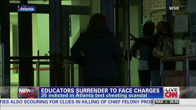 exp nr atlanta schools cheating scandal_00002001.jpg