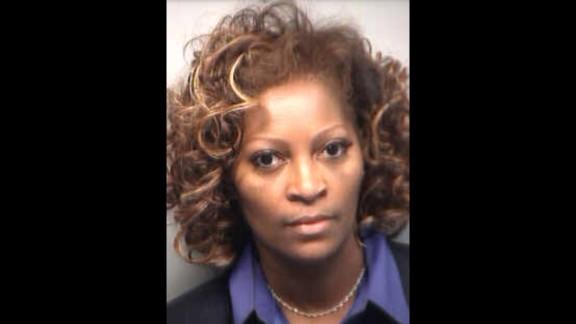 Angela Williamson taught at Dobbs Elementary School.