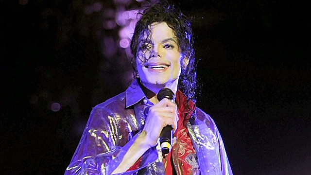 How Michael Jackson's death unfolded