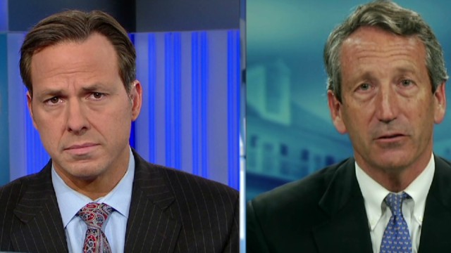 LEAD mark sanford on same sex debate_00020702.jpg