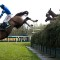 grand national beechers brook