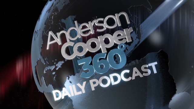 Cooper Podcast Wednesday site_00000517.jpg