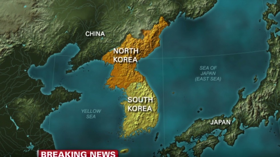 how does north korea make its money cnn