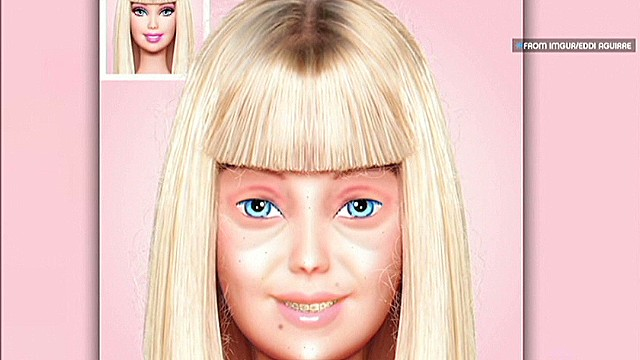 sbt barbie without makeup_00013505.jpg