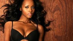 Asian bikini models video clips