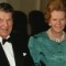 10 thatcher reagan