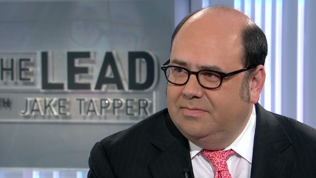 lead intv cooper reporter faces jail time_00000627.jpg