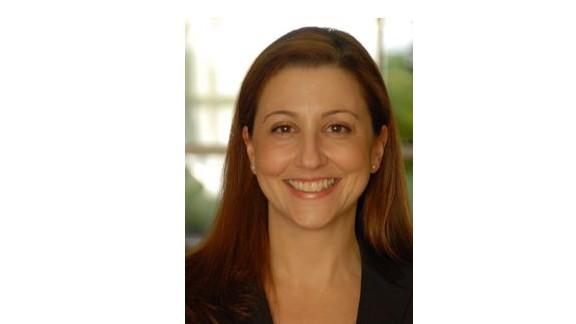 Deborah Nucatola