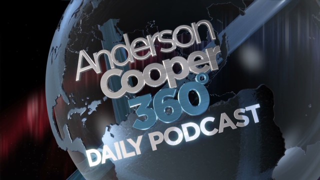Cooper Podcast Tuesday site_00000810.jpg