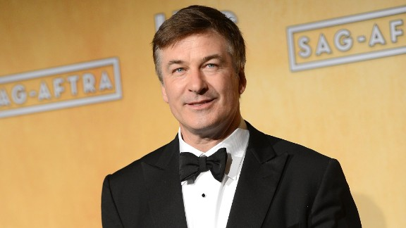 Alec Baldwin is another actor who readily battles with the press. From the New York Times to MSNBC and TMZ, Baldwin is never at a loss for words.