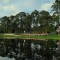 masters 16th hole