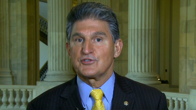 exp point manchin background checks_00012822.jpg