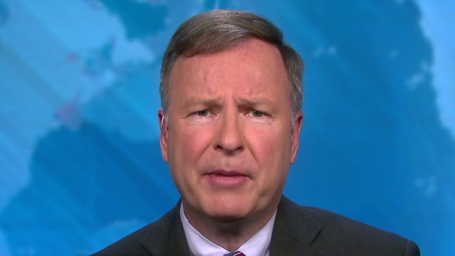 Lamborn explains missile comments