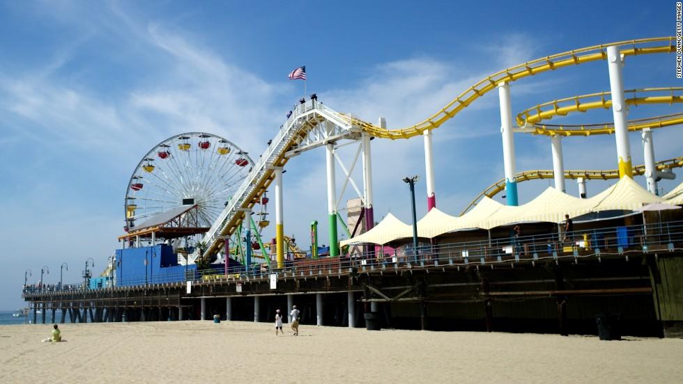 15 things to do around los angeles cnn travel rh cnn com stuff to do in los angeles california stuff to do in los angeles this weekend