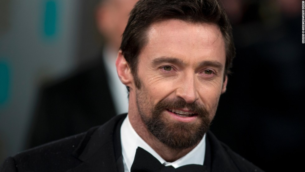 police hugh jackman stalked by woman with electric razor cnn