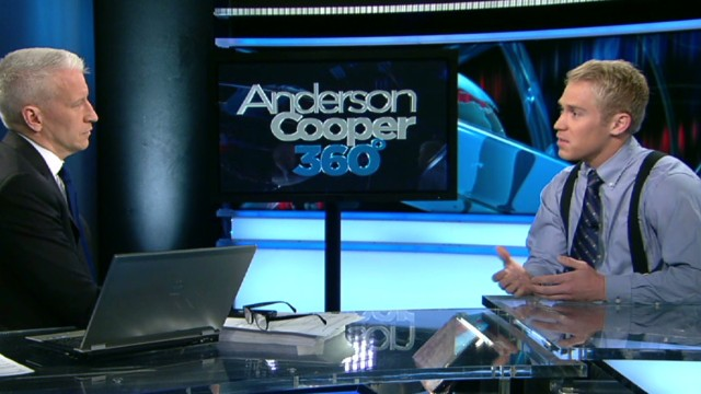 ac cooper salmon interview_00004114.jpg