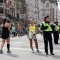37 boston marathon explosion