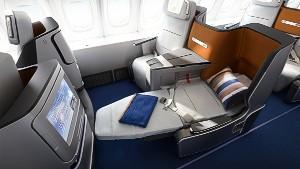 Cheap Business Cl International Flights - All The Best Flight ...
