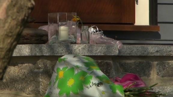 nr tuchman boy killed in boston marathon bombing_00014108.jpg